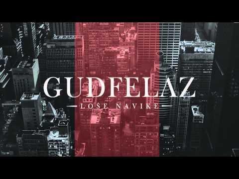 GUDFELAZ - Sirene feat Povlo