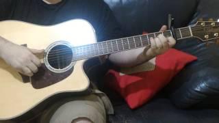 Loubet - Naturalmente - Video Aula
