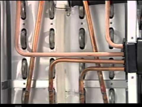 hoshizaki km series ice machine diagnostics youtube rh youtube com Ice Machine Service Manual Scotsman Ice Machine Manual