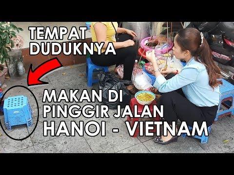 makanan-jalanan-di-hanoi-seperti-apa-ya-?!?-vietnam-street-food