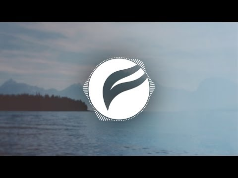 TFLM - Lost in Your Eyes (feat. Anja) | [1 Hour Version]
