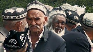 Правда о репрессиях Китая против уйгуров-мусульман
