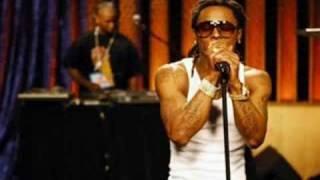 Lil Wayne Ft. Junior Reid - Still Standing (Snip) [HOT NEW!]