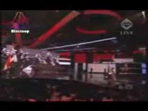 Iwan Fals & Agnes Mo  - Indonesia Pusaka