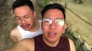 #Hostbonolib. Vlog - Cagbalete Adventure, Quezon Province