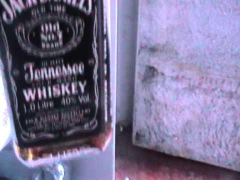 В Россоши изъято более 15 тысяч бутылок фальсифицированного алкоголя