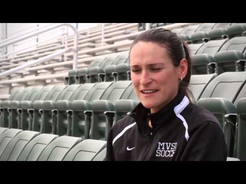 Earn Your Sport Coaching Education MS Degree Online | The University of Southern Mississippi