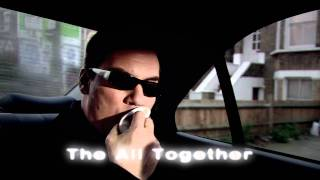 The All Together - Trailer