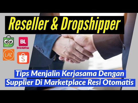 tips-cara-jualan-kerjasama-dengan-supplier---reseller-&-dropshipper-very-welcome