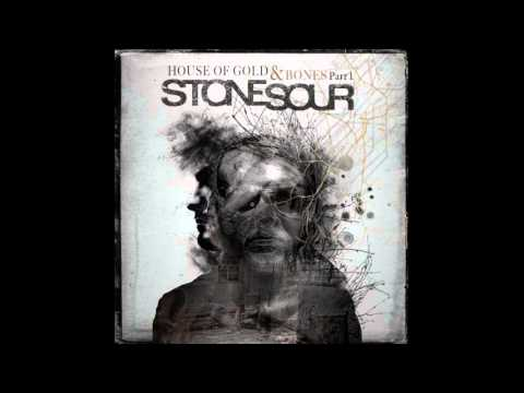 Tired - Stone Sour (NK Cover)