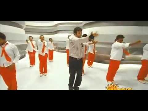 Thillalangadi Pattu Pattu Promo Video Song...