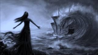 Anti-Nightcore - Drunken Whaler