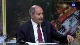 جرير مرقة - مصادقة اليونسكو على قرار الإعلان عن الخليل موقع تراث عالمي