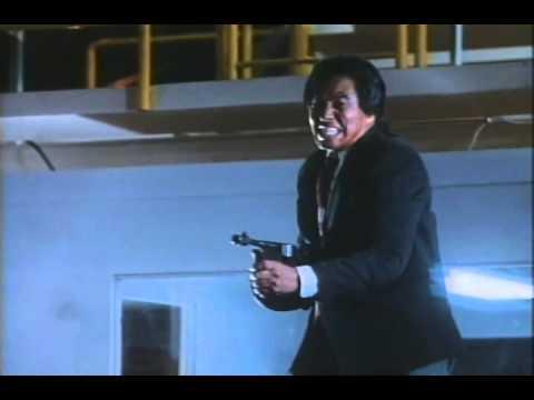 Trailer do filme American Yakuza