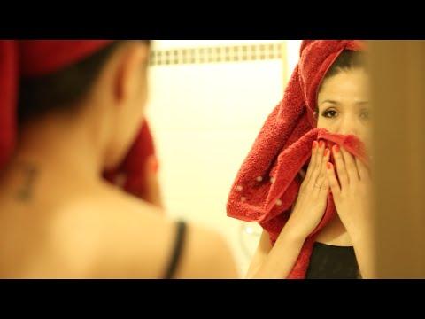 nepali short movie surprise