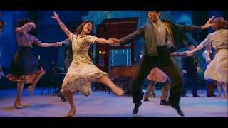 AN AMERICAN IN PARIS | Official West End trailer