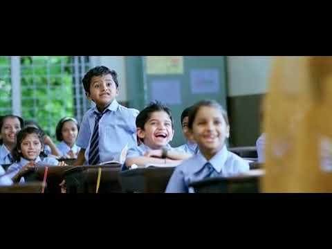 Do you Kow who is Mahatma Gandhi...!!! Comedy scene