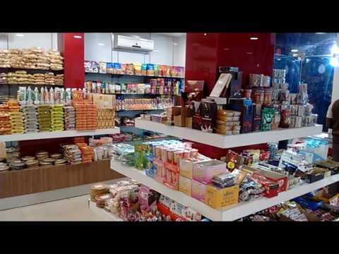 Sind Bakery in Patny Centre, Secunderabad 360° View