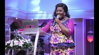 One on one with Rev Kathy Kiuna - Speaks on her book, Let Me Go