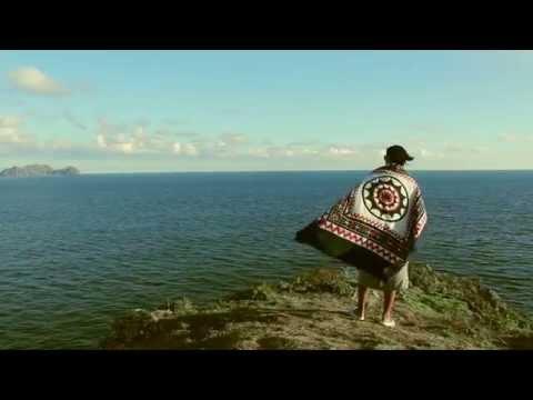 陳彥衡 PnC [ 沿海假期 ] Official Music Video