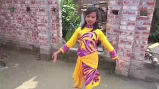 Je Pakhi ghor bojhena