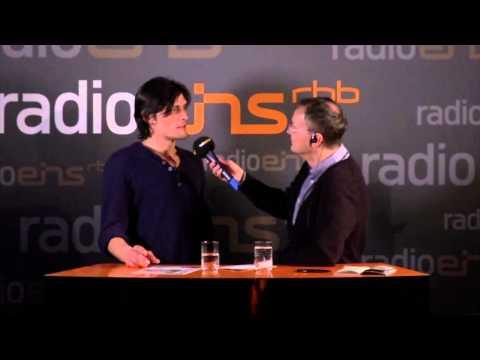23. Filmfestival Cottbus  radioeins Film Talk
