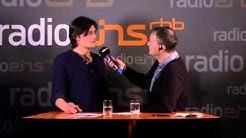 23. Filmfestival Cottbus - radioeins- Film Talk