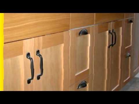 Acme Cabinet Doors - YouTube