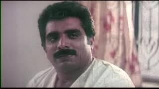 Shakkela Movie   Ice Cream Penne   Tamil Romantic Movie   Mariya   Shakkela