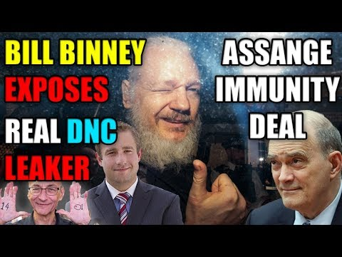bombshell---nsa-reveals-source,-assange-to-testify-for-immunity?