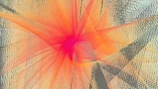03 Biosphere - Joyo [Touch]