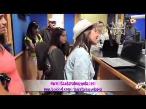 Entrevista en Mexicali Radio EXA 91.5