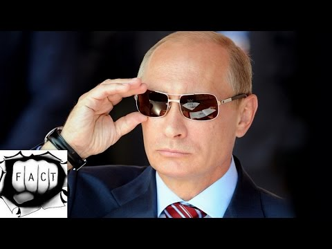 Top 10 Richest Russians 2014