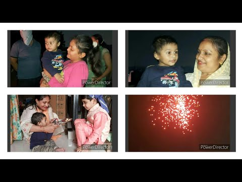 Bhai dooj special vlog//miliye meri sister in law se//Indian lifestyle with sapna Mp3