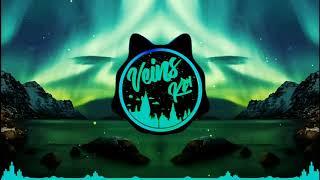 Migos - Walk It Talk It ft Drake [Hyphee x Benvy Remix]