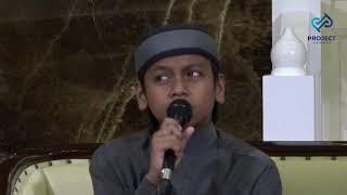 Gambar cover Nasyid deen as salam oleh  Ananda Umar Bin Ikhwan Jalil
