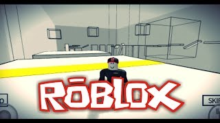 YO JUGANDO ROBLOX SPEED RUN | Roblox | enriquemovie