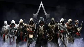 Assassin S Creed Video Prituri Se Planinata By Stellamara NiT GriT Remix