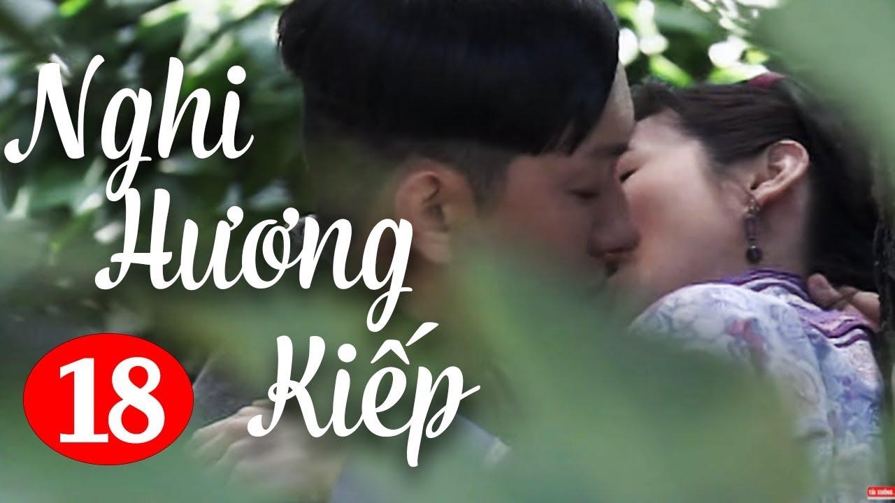 image Nghi Hương Kiếp - Tập 18 ( Thuyết Minh ) Phim Bộ Trung Quốc Hay Nhất 2018