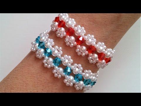mother's-day-bracelet-making-.-beginners-jewelry-pattern