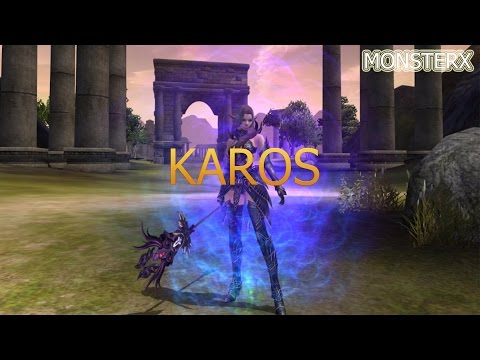 Карос - Супер Караты. Копим на 93+13