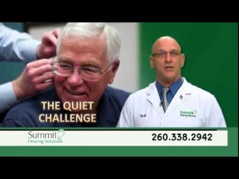 tinnitus.-there-is-a-solution-for-you-too.hearing-aid-commercial-summit-hearing-fort-wayne