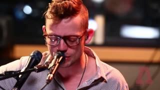 Bernhoft - So Many Faces - Audiotree Live