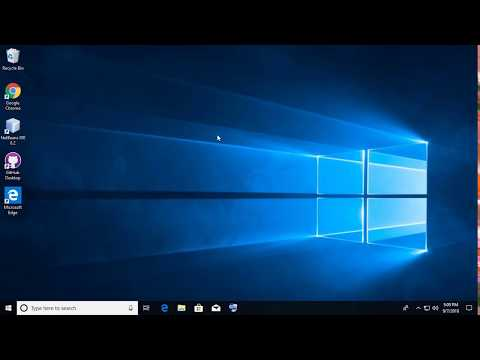 How to Fix  Exe Not a Valid win32 Application In Windows 7/8/10