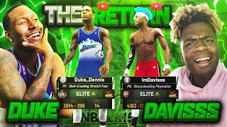 imdavisss-and-duke-dennis-return-to-nba-2k19-with-my-99-overall-shot-creator-stretch-big