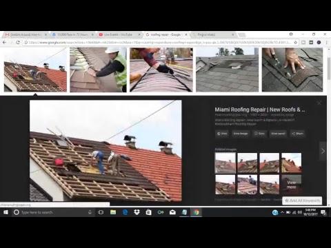 Columbia Roof Repair, CALL, Roofing Leak Repair Columbia Mo, Columbia  Roofing Repair,