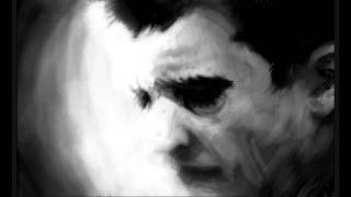 Johnny Cash - Ain't No Grave [Official HD] - The Johnny Cash Project.mp3