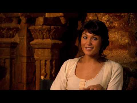 prince-of-persia:-the-sands-of-time---stunts-and-parkour-featurette