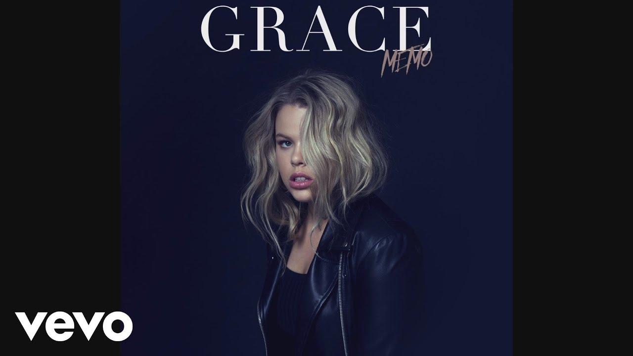 "Grace - Energy 103.7 Pop Up Performance: Grace ""You Don't Own Me"""