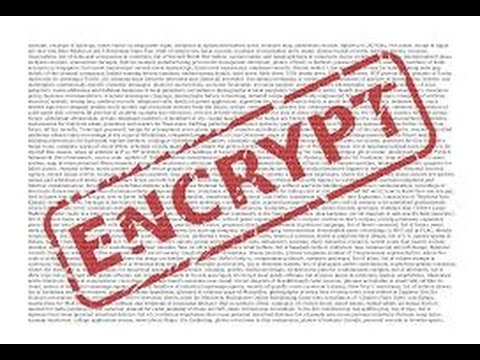 How to encrypt php code | PHP Script Code Protection | How to Protect PHP  Code